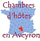 chambres hotes aveyron camille